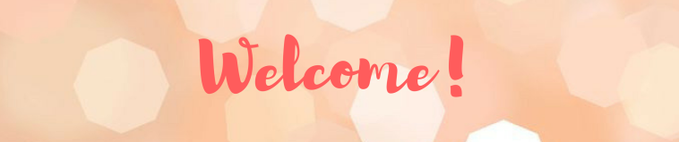 Welcome! (1)